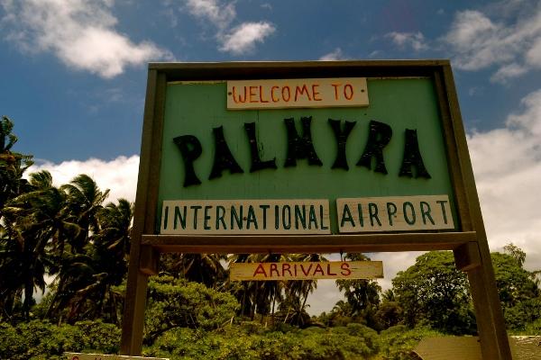 el atolon de la Palmira DSC_0373%20(600x400)