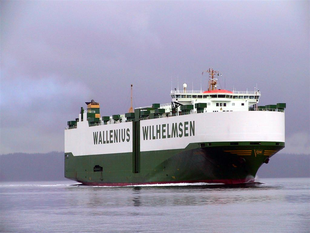 Quartermaster harbor vashon island we encountered quite a parade of large ships in the vts lanes east of vashon island the first was the wallenius wilhelmsen elektra a 22588 ton pctc pure nvjuhfo Choice Image