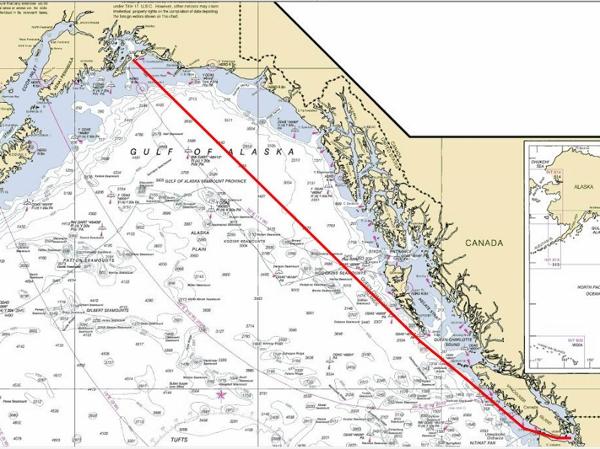 Gulf of alaska weather mv dirona gulf of alaska weather gumiabroncs Images
