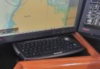 Gear We Like: Wireless Keyboard with Trackball