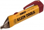 Gear We Like: Non-Contact Voltage Detector