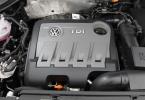Volkswagen Emissions Fiasco