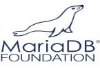 MySQL 5.6 to MariaDB 10.2.13
