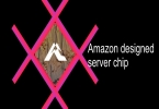 AWS Designed Processor: Graviton