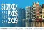 2019 SIGMOD Systems Award