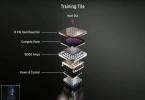 Tesla Project Dojo Overview