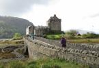Kyle of Lochalsh