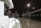Night Locking at Liverpool Video