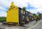 Kinsale Pub Crawl