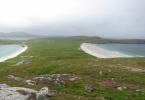 Vatersay Island