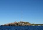 Last Day in Newfoundland