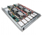 Microslice Servers