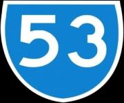 Amazon Route 53 DNS Service