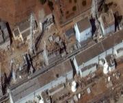What Went Wrong at Fukushima Dai-1