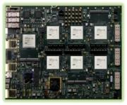 ARM V8 Architecture