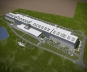 Datacenter Renewable Power Done Right