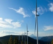 Greenpeace, Renewable Energy, and Data Centers