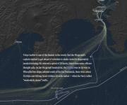 Collision at Sea: USS Fitzgerald