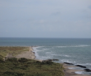 Around Skagen