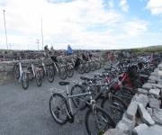 Inishmore Island