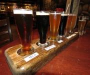 Halifax Pub Crawl