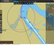 ICW Miles 778 to 830: St. Augustine to Daytona Beach