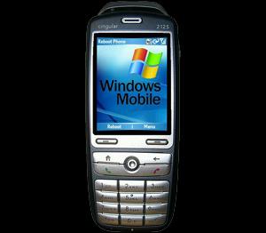 smartphone application and sim unlocking rh mvdirona com Cingular 3125 Cingular 3125