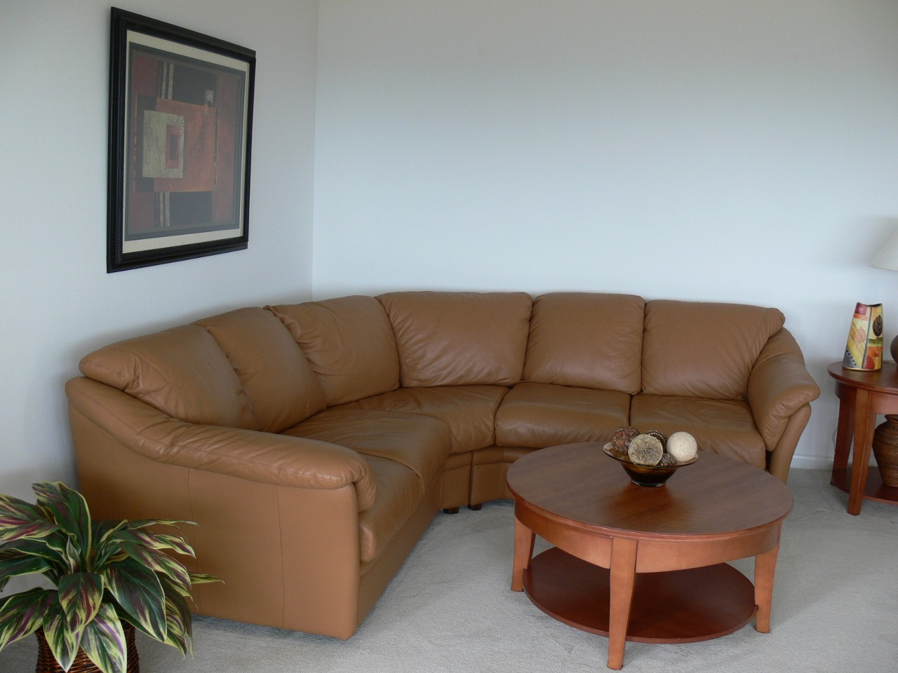 Leather Sofa Leather Furniture Everything Furniture Html