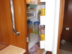Blog_Refrigeration_IMG_9357-375x500